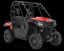 Honda Centre - New & Used Motorcycles, ATVs, UTVs, Power Equipment